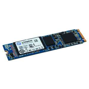 kingston-m-2-sata-ssd-120gb