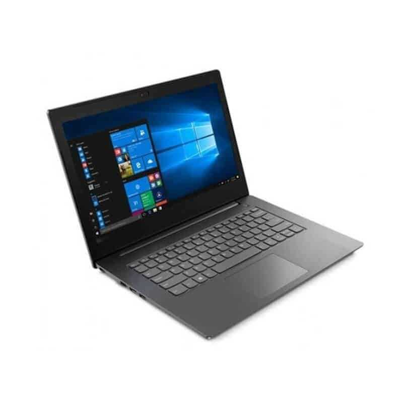 Laptop Lenovo v130
