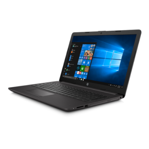 Laptop Hp i3 240